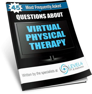 Virtual Physical Therapy guide
